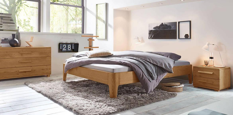 Кровати для уютной спальни