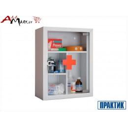 Аптечка AMD 39 G Практик