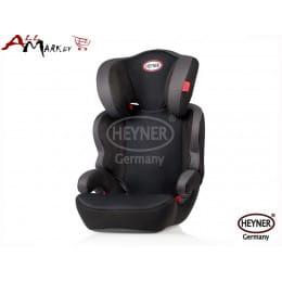 Автокресло MaxiProtect AERO Heyner