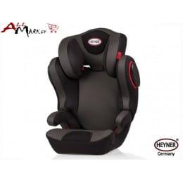 Автокресло MaxiProtect ERGO 3D-SP Heyner