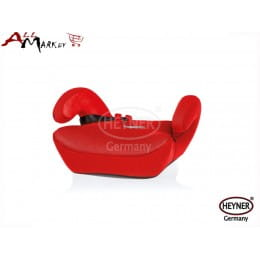 Бустер SafeUp AERO L Heyner