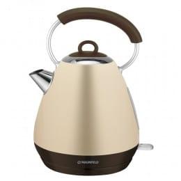 Электрический чайник MAUNFELD MFK-660 BG
