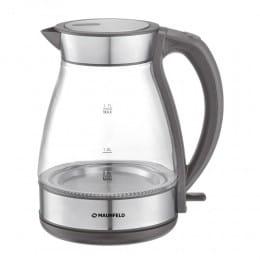 Электрический чайник MAUNFELD MFK-634 G.SP