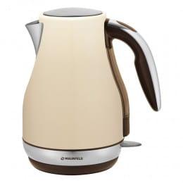 Электрический чайник MAUNFELD MFK-794 BG