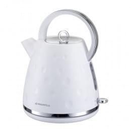Электрический чайник MAUNFELD MFK-647 WH