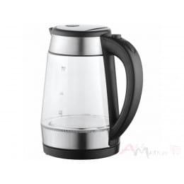 Электрический чайник MAUNFELD MGK1710GS