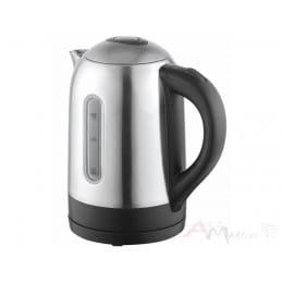 Электрический чайник MAUNFELD MGK1711S