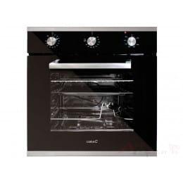 Духовой шкаф Cata HG-600