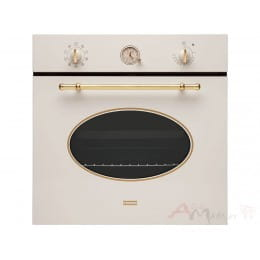 Духовой шкаф Franke Classic Ovens 60 CL 85 M PW