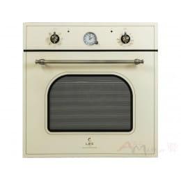 Духовой шкаф LEX EDM 070С IV