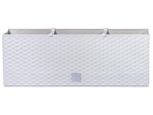 Prosperplast Rato case 51,4 x 19.2 x 18.6, DRTC500-S449