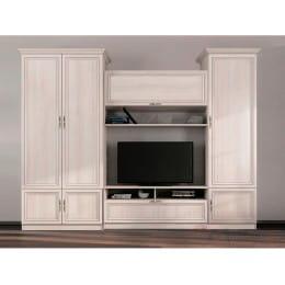 Гостиная Боровичи-мебель Классика 3