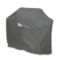 Чехол для гриля Sahara Premium BBQ Cover Medium, средний