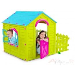 Игровой домик Keter My Garden House