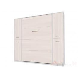 Спальня Интерлиния Innova V140-2 вудлайн кремовый