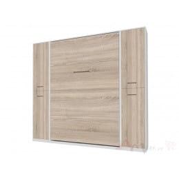 Спальня Интерлиния Innova V140-2 дуб сонома