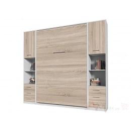 Спальня Интерлиния Innova V140-1 дуб сонома