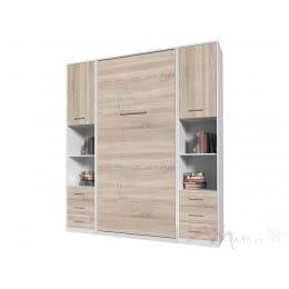 Спальня Интерлиния Innova V90-1 дуб сонома