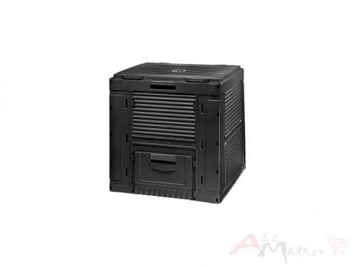 Keter E-Composter 470l с базой 17186362900
