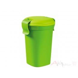 Контейнер Curver LUNCH & GO CUP L зеленый