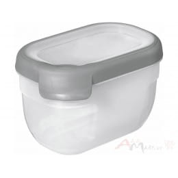 Контейнер Curver GRAND CHEF 0,75 л серый