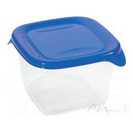 Контейнер Curver FRESH & GO 1,2 л синий