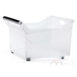 Пластиковый контейнер Prosperplast NUK5L