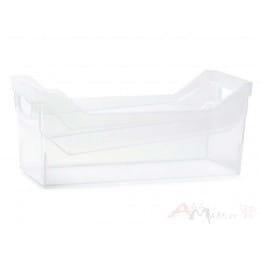 Пластиковый контейнер Prosperplast NUK1L