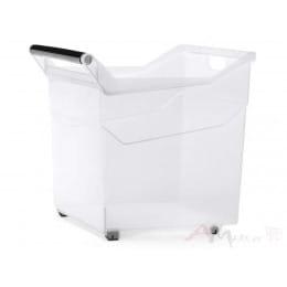 Пластиковый контейнер Prosperplast NUK5H