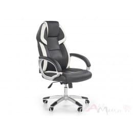 Кресло компьютерное Halmar Barton