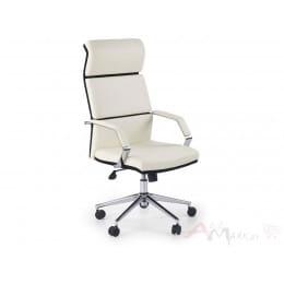 Кресло компьютерное Halmar Costa
