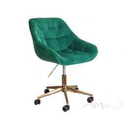 Кресло Sedia BALI зеленый