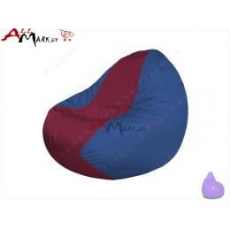 Кресло-мешок Classic К 2.1-100