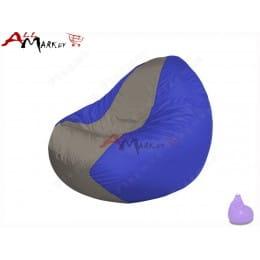 Кресло-мешок Classic К 2.1-102