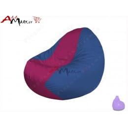 Кресло-мешок Classic К 2.1-103