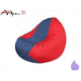 Кресло-мешок Classic К 2.1-104