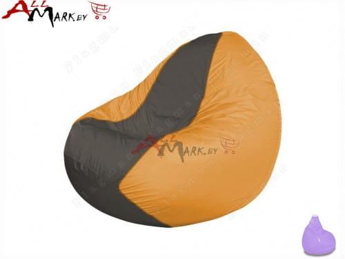 Бескаркасное кресло-мешок Classic К 2.1-73