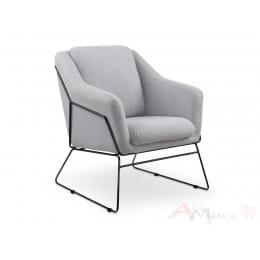 Кресло Halmar Soft 2