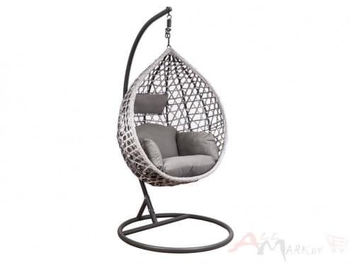 Подвесное кресло-кокон Sedia HAWAII (Гаваи)