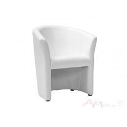 Кресло Signal TM-1 белый