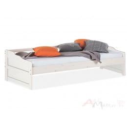 Кровать Диприз Михаэлла Д 7348 90x200