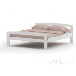 Кровать Диприз Симон Д 7352-8 160x200