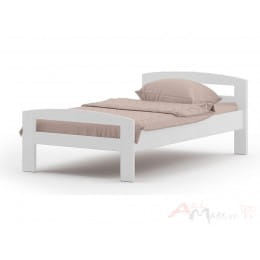 Кровать Диприз Симон Д 7352-2 90x200
