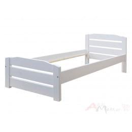 Кровать Диприз Тэа Д 8233 90x200
