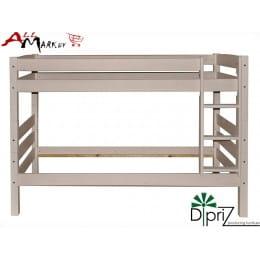 Кровать Дана Д 7052 90х200
