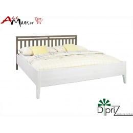 Кровать Саргас Д 7146-7
