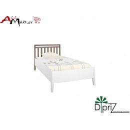 Кровать Саргас Д 7146-11 100x200