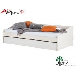 Кровать Бонни Д 8122 90х200