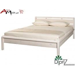 Кровать Д 8146 Мадейра 160х200