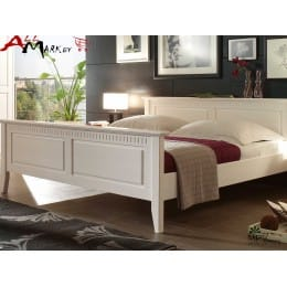 Кровать Д 7183-12 Боцен 160х200